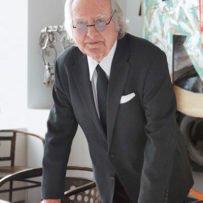 1989 Richard Meier