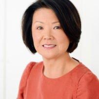 2016 Toshiko Mori