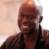 2011 David Adjaye