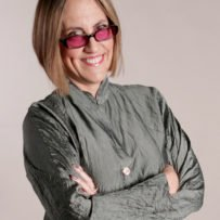 2005 Martha Schwartz