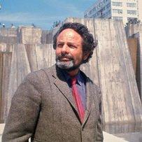 1987 Lawrence Halprin