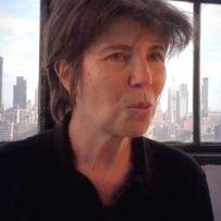 2008 Elizabeth Diller