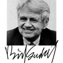 1978 William Caudill