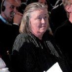 2009 Patricia Patkau