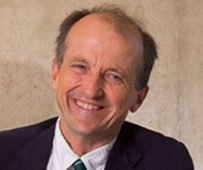 Stephen Schreiber,  FAIA