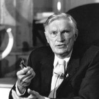 1986 Walter Netsch